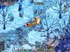 Starlight_Story_Snowy_Combat copy