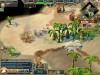 age-of-empires-online-combat