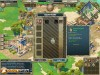 age-of-empires-online-equipment