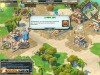 age-of-empires-online-new-age