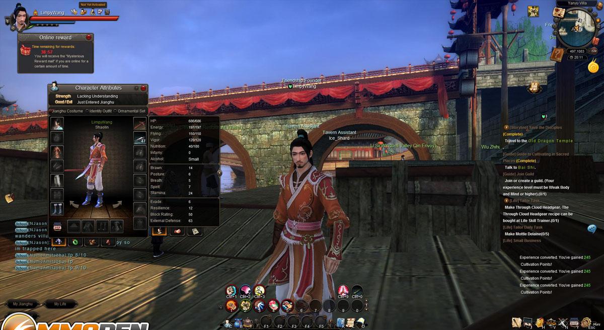 age-of-wushu-gameplay-review-screenshots (1)