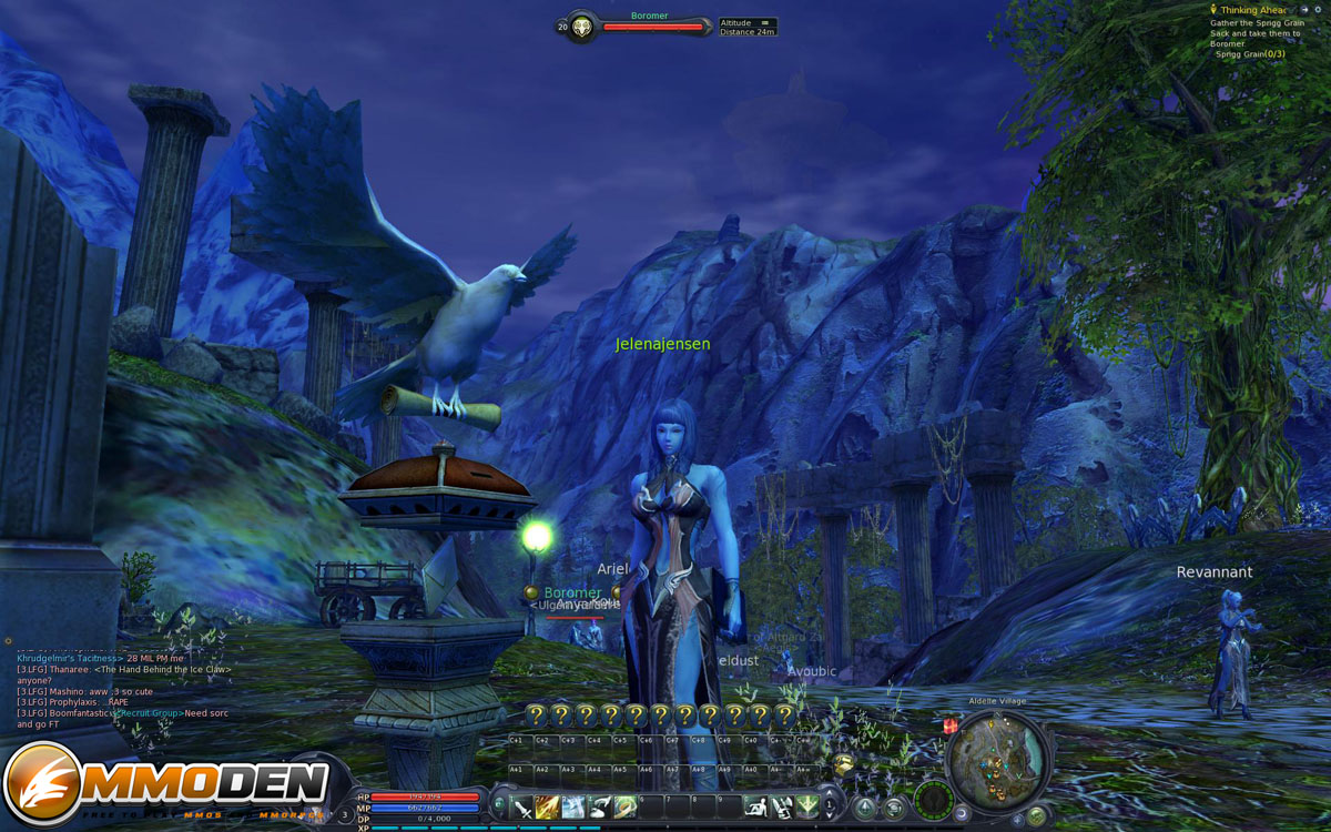 aion-gameplay-review-screenshots (1) copy