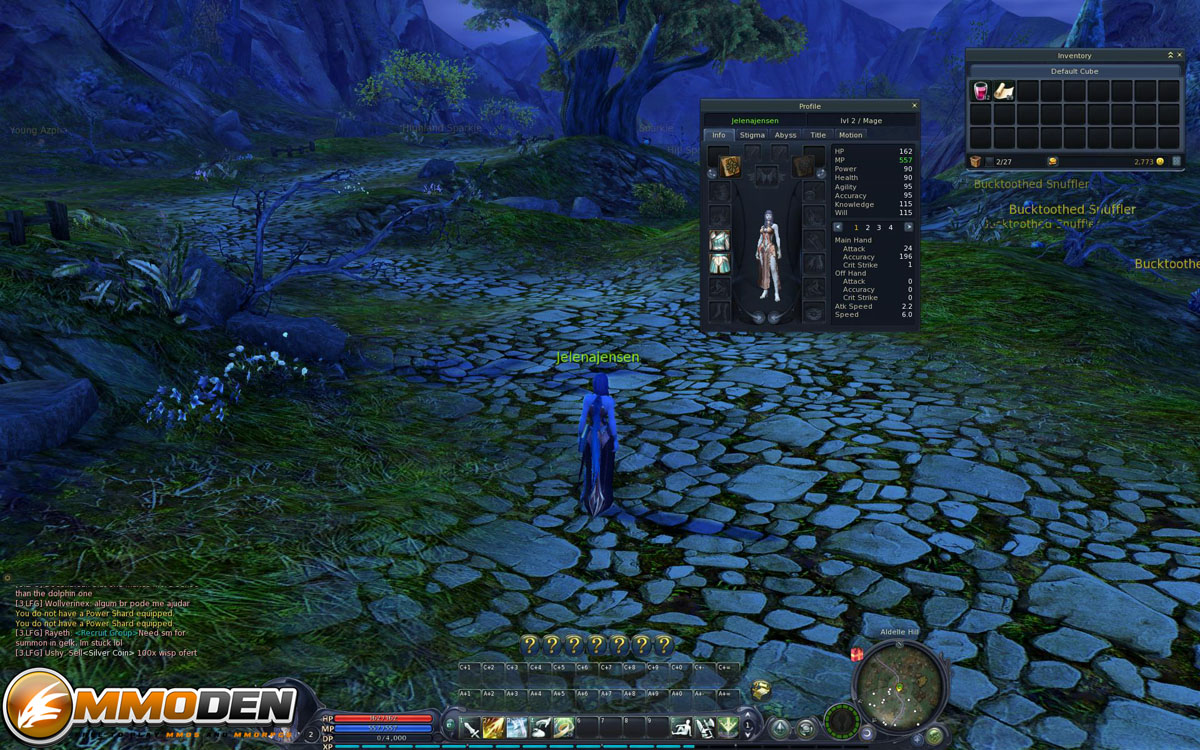 aion-gameplay-review-screenshots (5) copy