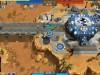 air-mech-gameplay-review (1)