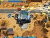 air-mech-gameplay-review (10)