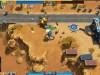 air-mech-gameplay-review (11)