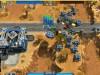 air-mech-gameplay-review (12)