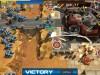 air-mech-gameplay-review (13)