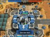 air-mech-gameplay-review (17)