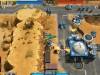 air-mech-gameplay-review (18)