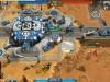 air-mech-gameplay-review (2)