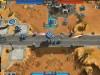 air-mech-gameplay-review (4)