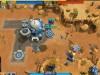 air-mech-gameplay-review (6)