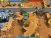 air-mech-gameplay-review (7)