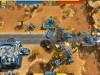 air-mech-gameplay-review (8)