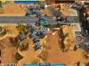 air-mech-gameplay-review (9)