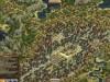 anno-online-gameplay-screenshots (10)