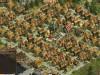 anno-online-gameplay-screenshots (19)
