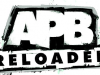 apb-reloaded-logo