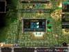 avalon-heroes-screenshots (12)