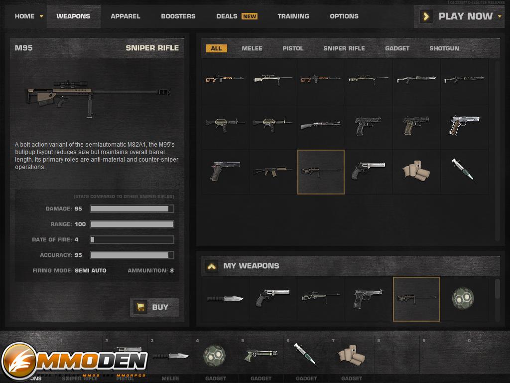 Thief 3 игра скачать торрент