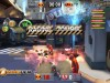 brawl-busters-screenshots (13)