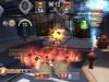 brawl-busters-screenshots (15)