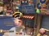 brawl-busters-screenshots (17)