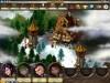 cultures-online-gameplay-review-screenshots (1)
