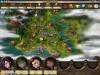 cultures-online-gameplay-review-screenshots (13)