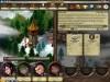 cultures-online-gameplay-review-screenshots (2)
