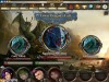 cultures-online-gameplay-review-screenshots (20)