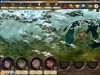 cultures-online-gameplay-review-screenshots (4)