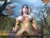 dragona-online-screenshots (17)