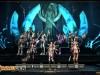 dragona-online-screenshots (2)