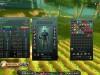 dragonsoul-screenshots (8)