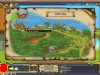dungeon-blitz-gameplay-review-screenshots (11) copy