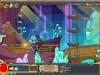 dungeon-blitz-gameplay-review-screenshots (13) copy
