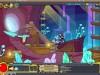 dungeon-blitz-gameplay-review-screenshots (14) copy