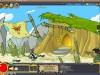 dungeon-blitz-gameplay-review-screenshots (16) copy