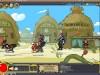 dungeon-blitz-gameplay-review-screenshots (18) copy
