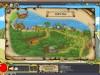 dungeon-blitz-gameplay-review-screenshots (19) copy