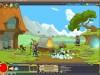 dungeon-blitz-gameplay-review-screenshots (3) copy