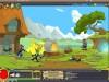 dungeon-blitz-gameplay-review-screenshots (4) copy