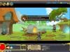 dungeon-blitz-gameplay-review-screenshots (5) copy