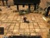 eligium-review-screenshots (11) copy