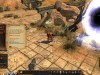 eligium-review-screenshots (19) copy