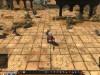 eligium-review-screenshots (2) copy