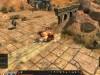 eligium-review-screenshots (20) copy