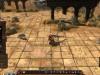 eligium-review-screenshots (5) copy